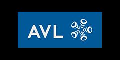 Filmproduktion mit AVL List GmbH - Logo