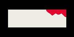 Filmproduktion mit Pewag - Logo