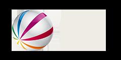 Filmproduktion mit Sat1 - Logo