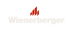 Filmprojekt mit Wienerberger - Logo