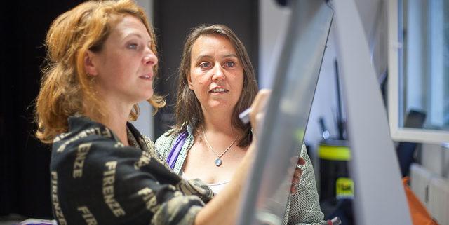 astrimage Filmproduktion in Graz Austria Dauer