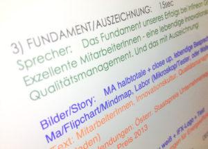 astrimage FILMproduktion Austria Drehbuch